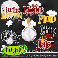 Dining_Titles