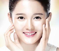 Entdecke die berühmte *10-Step Korean Skin Care Routine*. Jetzt erhältlich als Set für drei Hauttypen: ♡ Normale Haut ♡ Mischhaut ♡ Trockene Haut https://www.seemyskin.de/hautpflege/hautpflegeroutine-set/ #seemyskin #itsskin #itsskindeutschland #itsskinofficial #koreanischehautpflege#koreanischekosmetik  #kbeauty #skincareroutine #beauty #kosmetik #abcommunity #10stepkoreanskincareroutine #10pflegeschritte #hautpflegeroutine #koreanskincare #koreanbeauty  #asiatischekosmetik #asianskincare