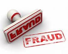 Fraud - Saferbrowser Yahoo Image Search Results