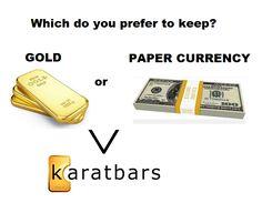 Swiss Bank, Affiliate Partner, Creating Wealth, Gold Bullion, Gold Paper, Business Opportunities, Opportunity, Landing, Join