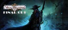 Van Helsing Final Cut retrasado nuevamente - http://games.tecnogaming.com/2015/10/van-helsing-final-cut-retrasado-nuevamente/