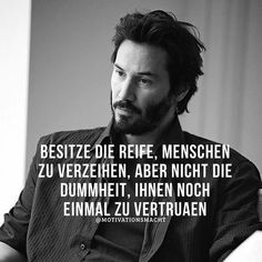 Würdest du dich als Mensch bezeichnen der geduldig mit Menschen ist?⠀ Lass es… Would you describe yourself as a person who is patient with people? Quotes About Strength In Hard Times, Inspirational Quotes About Strength, Motivational Quotes For Life, Quotes About Moving On, Life Quotes, Attitude Quotes, Relationship Quotes, Funny Positive Quotes, Motivation Positive