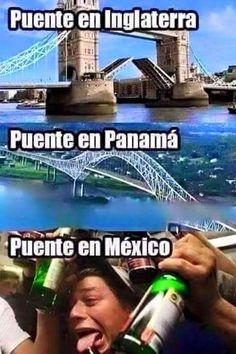 #meme #puente