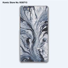 es.aliexpress.com store product color-Pink-and-Aqua-Marble-hard-transparent-phone-Cover-Case-for-huawei-P9-P8-Lite-P9Plus 1830713_32791535025.html?spm=2114.04010208.3.237.yPND45&ws_ab_test=searchweb0_0,searchweb201602_4_10065_10068_433_434_10136_10137_10138_10060_10062_10056_10055_127_10054_302_10059_10099_10103_10102_10096_10052_10109_10053_10050_10107_10051_10106_10084_10083_10080_10082_10081_10110_10111_10112_10113_10114_10078_10079_10073_10070_10122_10123_10126_6000000_1012...