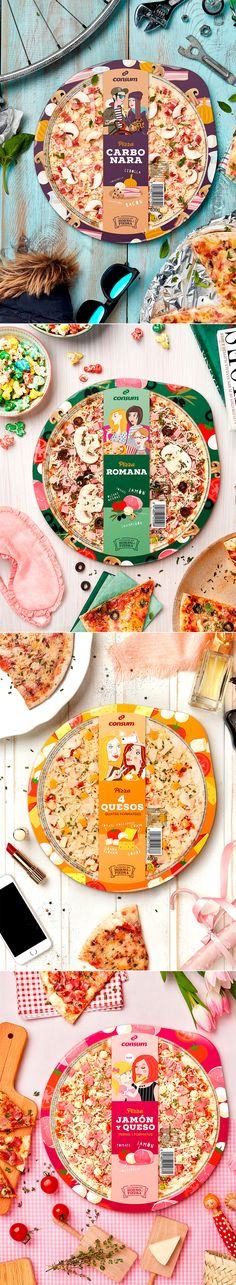 You are in the right place about Pizza margherita Here we offer you the most beautiful pictures about the Pizza receta you are looking for Pizza Quotes, Pizza Poster, Pizza Pictures, French Bread Pizza, Flatbread Pizza, Breakfast Pizza, Pizza Party, Deep Dish, Most Beautiful Pictures