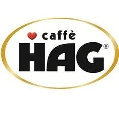 HAG - Loghi - Brandforum.it