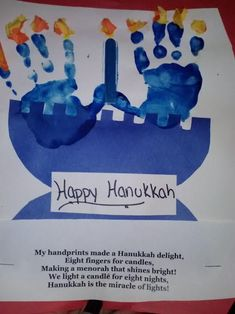 1000+ ideas about Handprint Poem on Pinterest | Grandparents Day ...