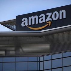 Amazons New Headquarters Will Be In One Of These Cities Amazon New Best Deals