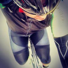 #cycling #bdc #road #rideordie #enjoytheride #bike #bikers #ride #riders