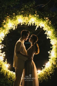 View photos in 2019 Yongma Land New Sample Photos. Pre-Wedding photoshoot by Yongma Land Studio, wedding photographer in Seoul, Korea. Pre Wedding Poses, Wedding Couple Poses Photography, Pre Wedding Shoot Ideas, Wedding Couples, Photoshoot Themes, Pre Wedding Photoshoot, Villa Rothschild, The Knot, Korean Wedding