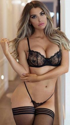 Sexy Lingerie Lingerie Models Lingerie Outfits Beautiful Lingerie Emily Sears Crossfit