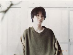 Haimat — Bessatsu act. Kento Yamazaki, Japanese Men, S Stories, Hot Guys, Acting, Celebrities, Instagram, Husband, Movie