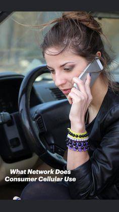 Auto Body Collision Repair, Phone Deals, Calgary, Fitbit, Cellular Network, Repair Shop, Centre, Tools, Business