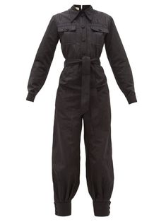 Shop Gucci women's suits with price comparison across stores in one place. Discover the latest Gucci suits for women at ModeSens. Classy Outfits, Cool Outfits, Casual Outfits, Gucci Outfits, Fashion Outfits, Mechanic Jumpsuit, Gucci Suit, Gucci Top, Overall