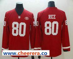 Nice 666 Best NFL San Francisco 49ers jerseys images in 2019 | Nfl  hot sale