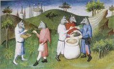 monstruos medievales - Buscar con Google