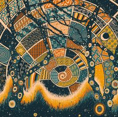 'Past Life Regression' by James R Eads