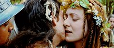 Crazy scene from Braveheart French Kiss Movie, James Cosmo, The White Princess, William Wallace, The Borgias, Sun And Stars, Beltane, Fantasy Costumes, Braveheart