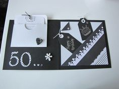 """Search result for """"scrapbooking card 50 years of marriage"""" - card Father Photo, Mini Albums Scrap, Happy 50th, Scrapbook Albums, Trees To Plant, Stampin Up, Birthday Cards, Marriage, Invitations"""
