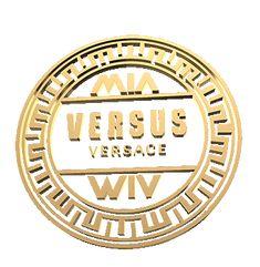 in love !!! best singer for best designer !!! M.I.A for Versus Versace