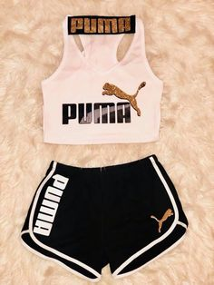 Outfits For Teens – Lady Dress Designs Cute Lazy Outfits, Teenage Outfits, Teen Fashion Outfits, Sporty Outfits, Swag Outfits, Nike Outfits, Outfits For Teens, Trendy Outfits, Sporty Fashion