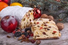 Enjoy our collection of online recipes from kitchens like yours. Browse breakfast recipes, lunch recipes, dinner recipes, dessert recipes and more. Lunch Recipes, Cake Recipes, Breakfast Recipes, Dessert Recipes, Christmas Desserts, Christmas Treats, Holiday Bread, Cherry Candy, Acquired Taste