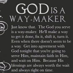 Bible quotes - Trust in the lord with all your heart and lean not on your own understanding loveGod godlovesyou trustingod neverdoubtgod godisawaymaker Prayer Scriptures, Faith Prayer, God Prayer, Prayer Quotes, Bible Verses Quotes, Faith Quotes, Spiritual Quotes, Positive Quotes, Quotes Quotes
