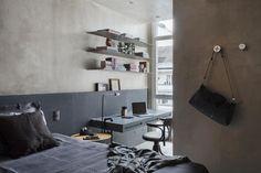 Galeria - Apartamento MM / Studio RO+CA - 13