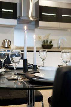 Delicieux Our Essential Furniture Ranges Provide Great Value Furniture Packages For  The Investor Looking To Furnish Properties