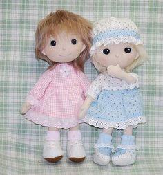 um sonho de cinderela: boneca japonesa