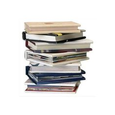 Stack of Books ❤ liked on Polyvore featuring fillers, books, backgrounds, decor, accessories, embellishment, magazine and detail