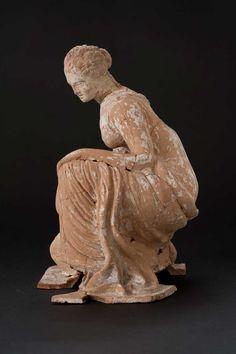 Ancient Rome, Ancient Greece, Ancient Art, Terracota, Roman Sculpture, Lion Sculpture, Ancient Greek Sculpture, Hellenistic Period, Empire Romain