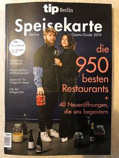 MAMMAM Garküche Street Food gehört zu den 950 besten Restaurants in Berlin.Wir bedanken uns ganz herzlich bei unseren ... Laksa, Bun Bo Nam Bo, Vietnam, Berlin, Thailand, Thai Curry, Sushi, Restaurants, Cordial