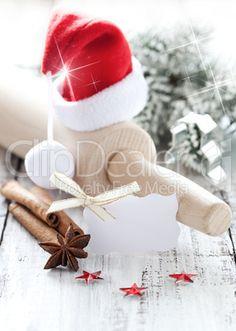 Backen zu Weihnachten / baking for christmas
