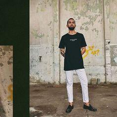 compra colombiano Marca colombiana #Streetwear #trendy #outfit #buyonline #sudaderas  #conjuntos  #accesorios #gafas