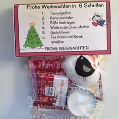 Diy Presents Colleagues Christmas - Weihnachten Dekoration Diy Presents, Christmas Presents, Diy Gifts, Best Gifts, Christmas Christmas, Making 10, Pinterest Blog, Pin Collection, Stampin Up