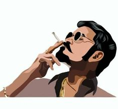 Maari Sketch Film Images, Actors Images, Hd Images, Song Images, Cartoon Wallpaper Hd, Movie Wallpapers, Actor Picture, Actor Photo, Photo Background Images