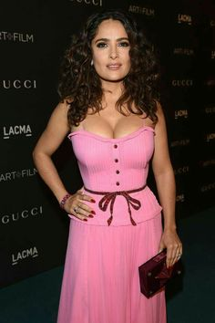 Beautiful Celebrities, Beautiful Actresses, Gorgeous Women, Salma Hayek Body, Salma Hayek Pictures, Bikini Photos, Hollywood Actresses, Celebs, Glamour
