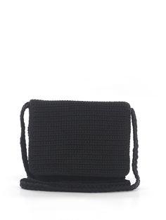 395553431 Las 15 mejores imágenes de Bandolera | Beige tote bags, Handmade ...