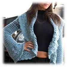 blusa de trico com lã grossa - Pesquisa Google