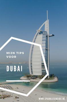 Dubai Travel, Groot, Burj Khalifa, Abu Dhabi, All Over The World, Middle East, Laos, Wind Turbine, Sparkles