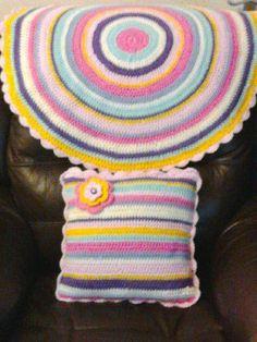 My Design, Arts And Crafts, Crochet Hats, Facebook, Handmade, Hand Made, Craft Items, Crafts, Art Crafts