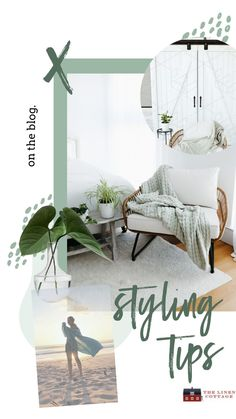 Refresh your home-Now! Nordic Home House Doctor, Bad Set, Nordic Home, Instagram Story Template, Garden Styles, New Furniture, Hygge, Scandinavian Design, Cover Photos