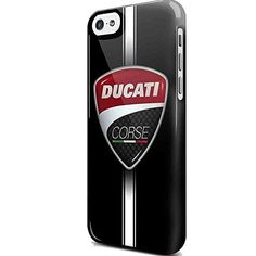 Logo Ducati Corse White Strip for Iphone and Samsung Galaxy Case (iPhone 6/6s black) Generic http://www.amazon.com/dp/B01BQTT7RK/ref=cm_sw_r_pi_dp_rsc2wb14M680N