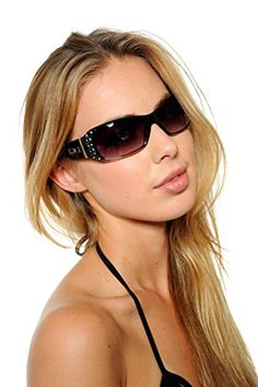 0a15ac60f5ea DG Eyewear Sunglasses for Women Fashion - Assorted Styles & Colors -  https:/