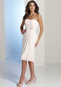 Sophia Tolli Special Occasion Bridesmaid Dresses