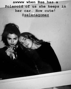 @tmarie247 via Instagram Stories #SelenaGomez #Selena #Selenator #Selenators #Fans
