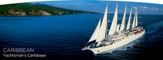 """Caribbean cruises to Philipsburg, Tortola, and St. Barts St. Maarten to St. Maarten - 7 Days     Philipsburg, Soper's Hole - Tortola, Jost Van Dyke, Virgin Gorda, Basseterre, Les Saintes, Gustavia, Philipsburg Experience the Caribbean's private yachting. Explore the  charm of Soper's Hole. At Jost Van Dyke, discover inviting beaches, charming shops and the famous Foxy's as you overnight in the harbor. Sail to Virgin Gorda, with """"The Baths."""" Savor the high life on St. Barts call 828-475-6227"""