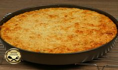 Summer Pie, Macaroni And Cheese, Pizza, Cooking Recipes, Tasty, Sweets, Vegan, Ethnic Recipes, Food