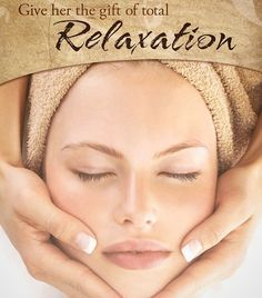 Spa Quotes, Massage Quotes, Care Quotes, Mothers Day Massage, Day Spa Specials, Love Massage, Massage Treatment, Organic Facial, Regenerative Medicine